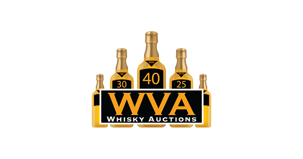 (c) Wvawhiskyauctions.co.uk